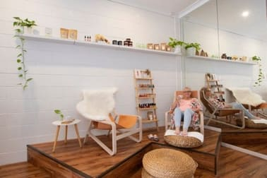 Beauty, Health & Fitness  business for sale in Ballina - Image 2