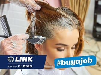 Beauty Salon  business for sale in Forest Hill - Image 1