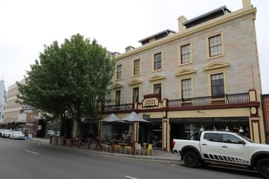 Food, Beverage & Hospitality  business for sale in Launceston TAS - Image 3
