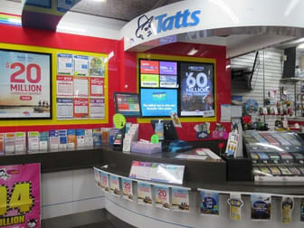 Communications  business for sale in Koo Wee Rup - Image 3