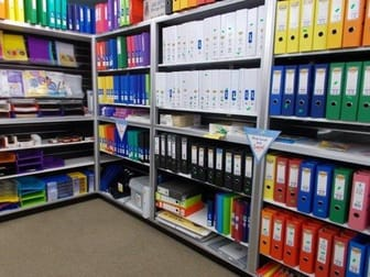 Newsagency  business for sale in TAS - Image 2