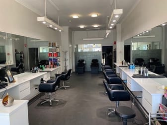Beauty, Health & Fitness  business for sale in Richmond - Image 2