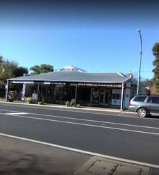 Food, Beverage & Hospitality  business for sale in Nannup - Image 2