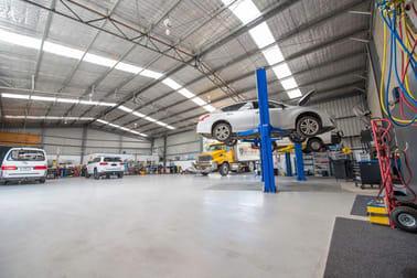 Automotive & Marine  business for sale in Bendigo - Image 1