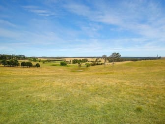 Lot 1/Waterloo Canyonleigh Road Sutton Forest NSW 2577 - Image 2