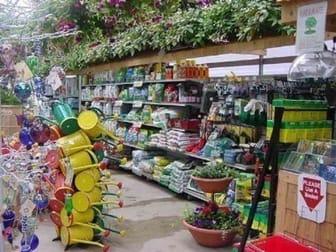 Home & Garden  business for sale in Craigieburn - Image 1