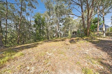 106 Private Road 3 Bucketty NSW 2250 - Image 3