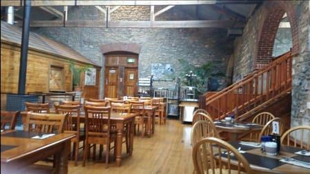 Food, Beverage & Hospitality  business for sale in Kingston Se - Image 2