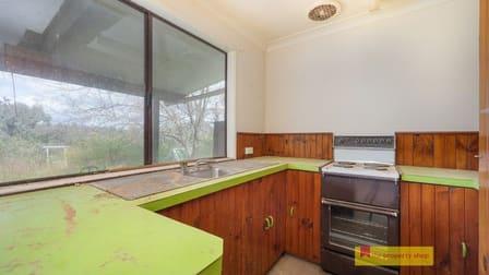 2 Noola Road Rylstone NSW 2849 - Image 3