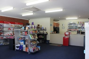 Shop & Retail  business for sale in Koondrook - Image 2