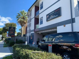 Motel  business for sale in Hamilton - Image 1