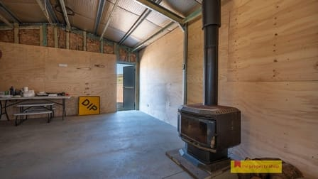 99/ Hill End  Road Mudgee NSW 2850 - Image 3