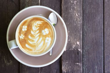 Cafe & Coffee Shop  business for sale in Richmond - Image 2