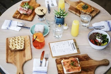 Food, Beverage & Hospitality  business for sale in Camberwell - Image 2