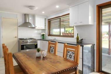 93 Bill James Road Chatsworth QLD 4570 - Image 2