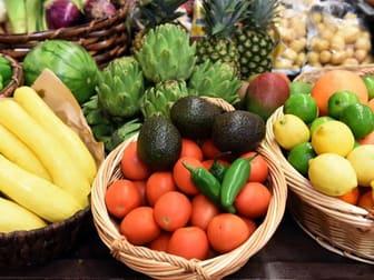 Fruit, Veg & Fresh Produce  business for sale in Melbourne - Image 2