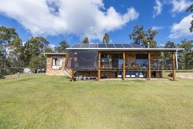 1058 Glens Creek Road Nymboida NSW 2460 - Image 2