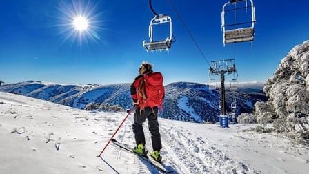 Accommodation & Tourism  business for sale in Perisher Valley - Image 3