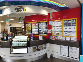 Shop & Retail  business for sale in Toowoomba - Image 3
