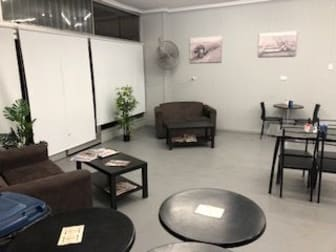 Food, Beverage & Hospitality  business for sale in Swan Hill - Image 3