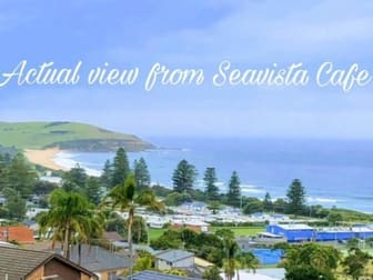 Food, Beverage & Hospitality  business for sale in Gerringong - Image 1
