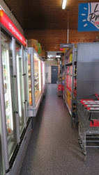Food, Beverage & Hospitality  business for sale in Ouse - Image 2