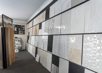 Shop & Retail  business for sale in Taree - Image 2