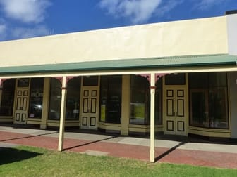 Shop & Retail  business for sale in Echuca - Image 2