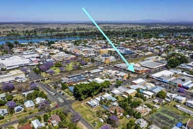 Leisure & Entertainment  business for sale in Grafton - Image 2