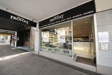 Retail  business for sale in Bondi Beach - Image 2