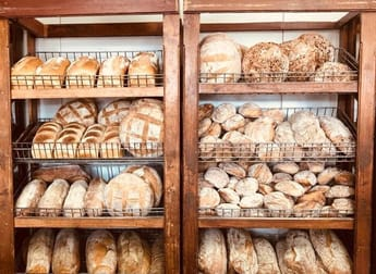 Bakery  business for sale in Kardinya - Image 2