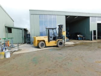 Manufacturing / Engineering  business for sale in Branxholm - Image 2