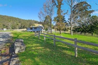 1283 Comboyne Road Byabarra NSW 2446 - Image 3