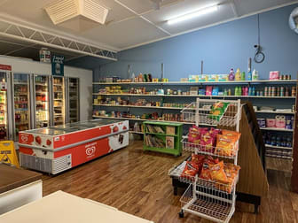Convenience Store  business for sale in Port Augusta - Image 2