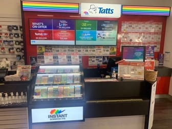 Shop & Retail  business for sale in Geelong - Image 1
