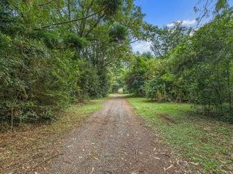 360 Western Avenue Montville QLD 4560 - Image 2