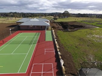 Recreation & Sport  business for sale in Sydney City NSW - Image 3