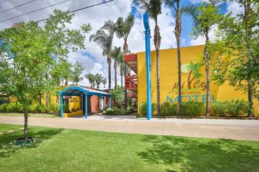 Motel  business for sale in Mildura - Image 1