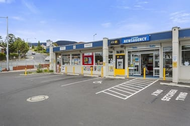 Newsagency  business for sale in Claremont - Image 2