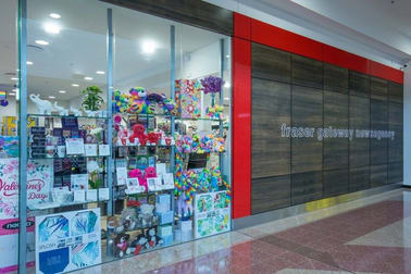 Retail  business for sale in Urraween - Image 2