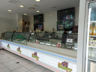 Cafe & Coffee Shop  business for sale in Gympie - Image 2