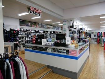 Health & Beauty  business for sale in Narrogin - Image 2