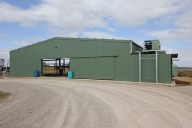 Agricultural  business for sale in Strathmerton - Image 2