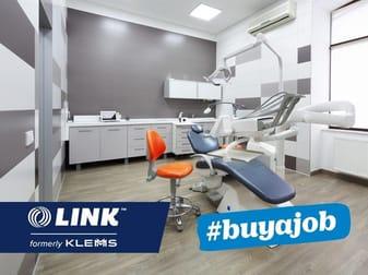Medical  business for sale in Glen Waverley - Image 1