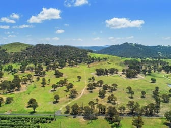 Lot 7/206 Lesters Lane Mudgee NSW 2850 - Image 2