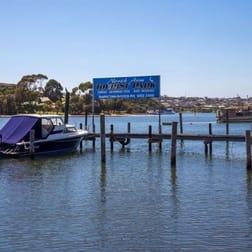 Caravan Park  business for sale in Lakes Entrance - Image 3