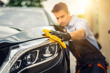 Car Wash  business for sale in Bankstown - Image 3