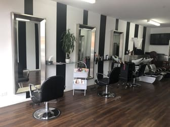 Hairdresser  business for sale in St Kilda - Image 2