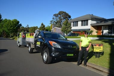 Franchise Resale  in Wollongong - Image 1