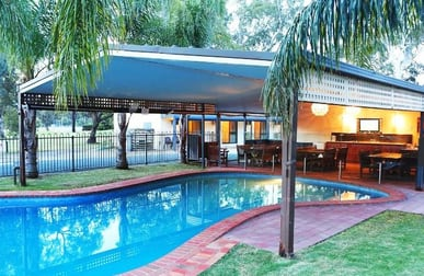 Accommodation & Tourism  business for sale in Deniliquin - Image 3